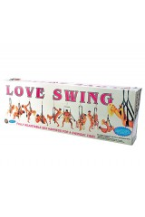 Love swing supynes