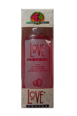 "Losijonas ""Love Lotion"""