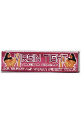 "Vaginos kremas ""Virgin Tight"""