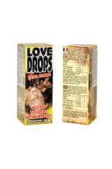 "Lašai ""Love Drops 30ml"""